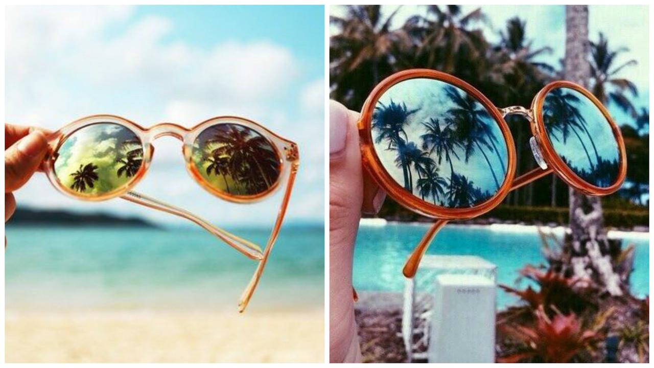 656528df9 7 Óculos de Sol para o Verão 2017 - Tendências - Blogar Moda