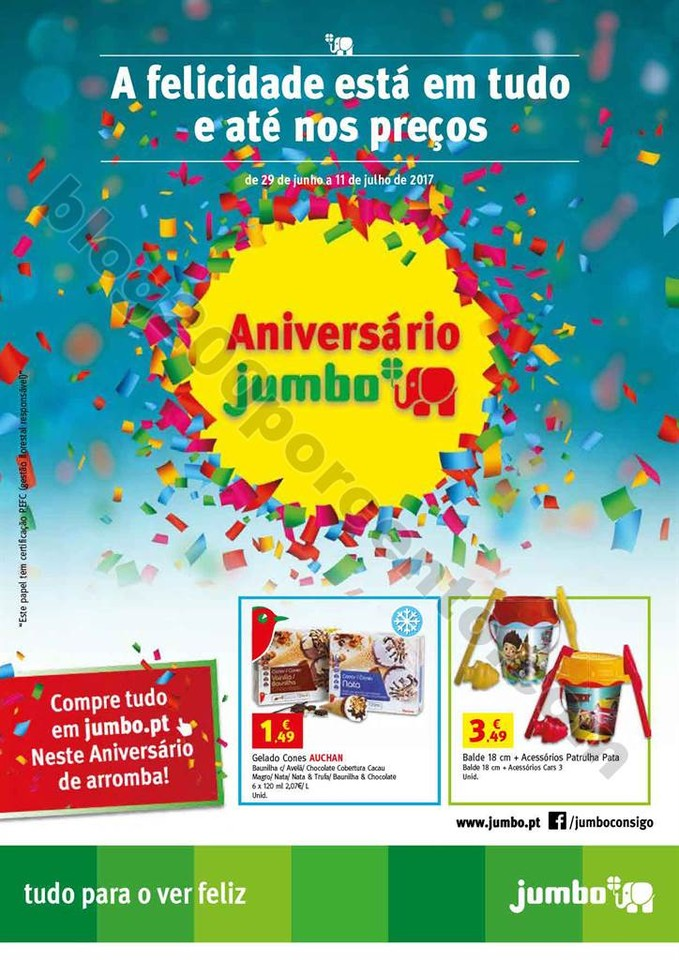 Aniversario_3a_000.jpg