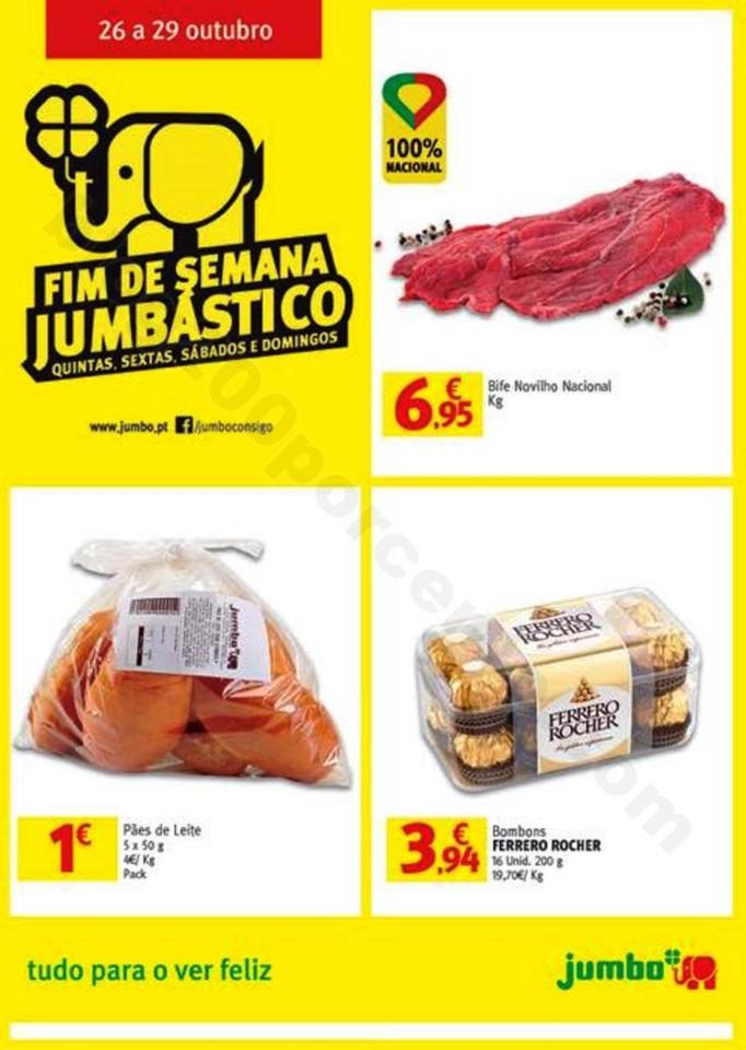 jumbo fds p1.jpg