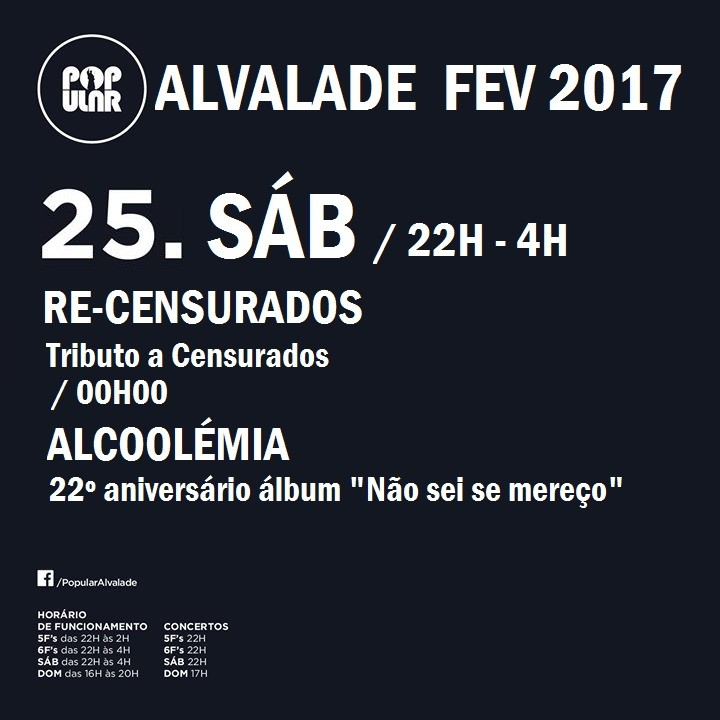 alcoolemia e re-censurados 2017.jpg