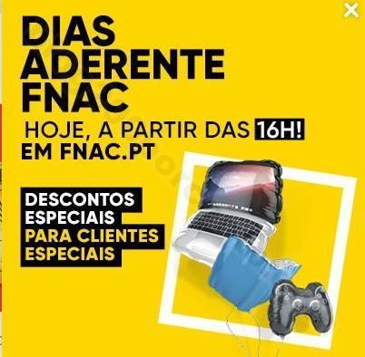 Promoções-Descontos-29333.jpg