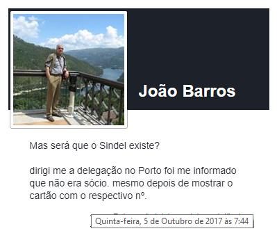 JoaoBarros.png