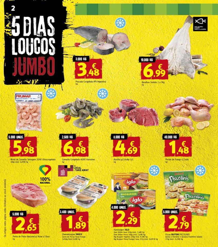 5_Dias_Loucos_Janeiro_Page2.jpg