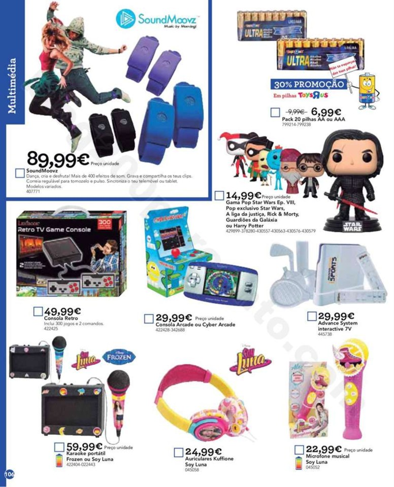 Folheto TOYSRUS Natal p106.jpg