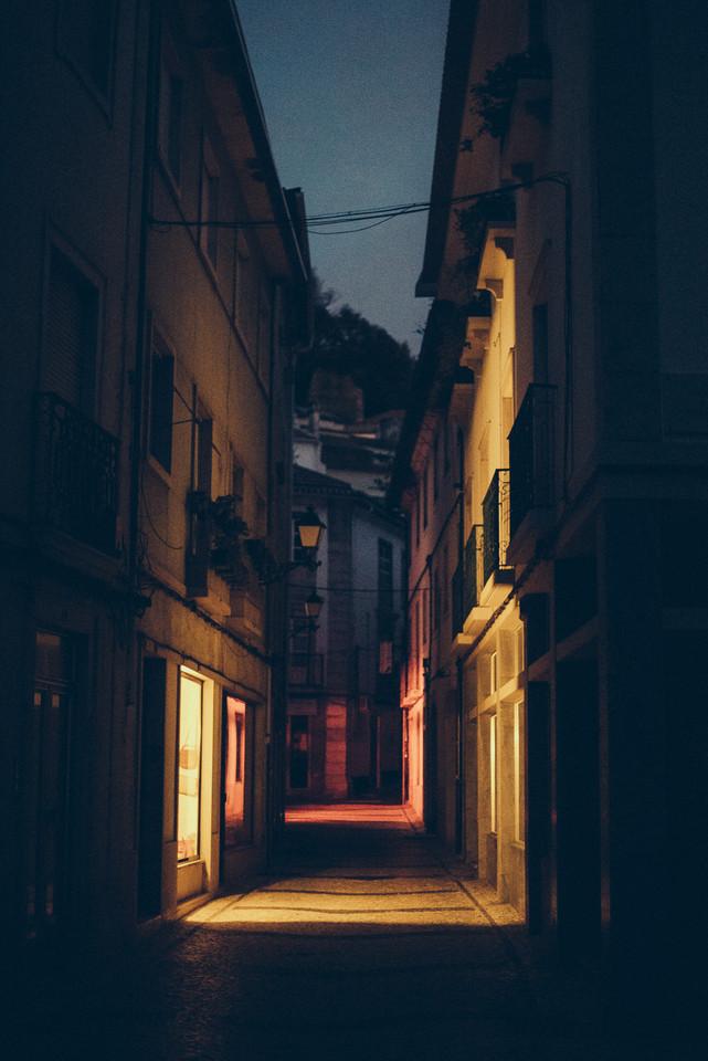 zona historica de noite-5.jpg