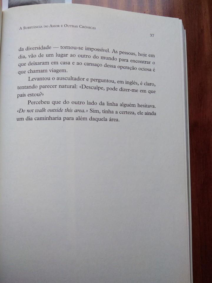 3...jpg