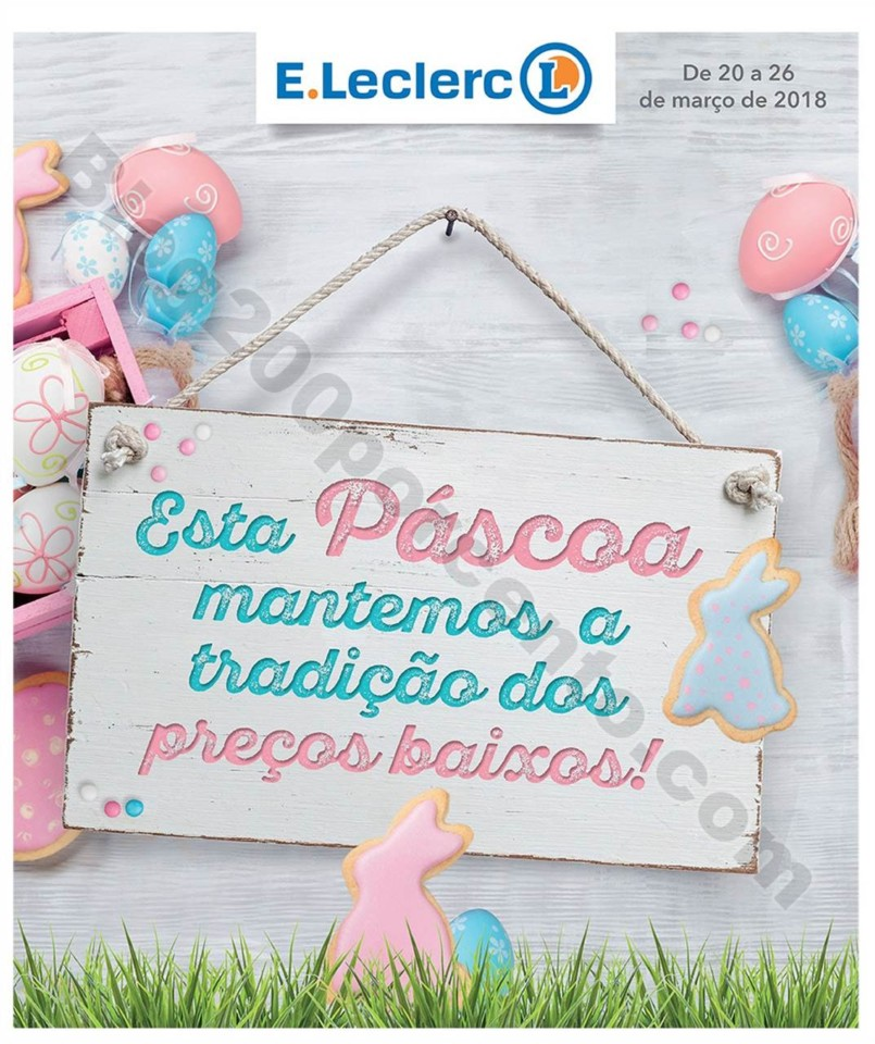 E-LECLERC_Pascoa_20_a_26_Marco_000.jpg