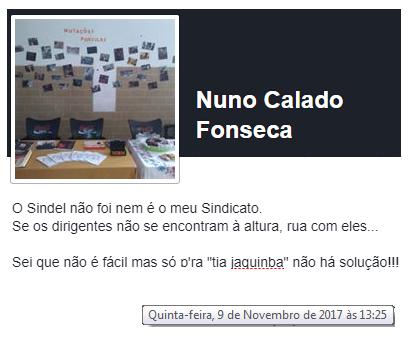 NunoCalado2.png