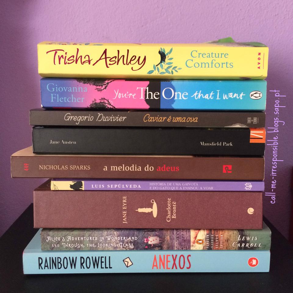 livros 2016.png
