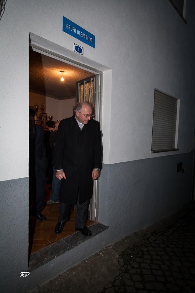 Visita do Sr. Bispo (135)-60.JPG
