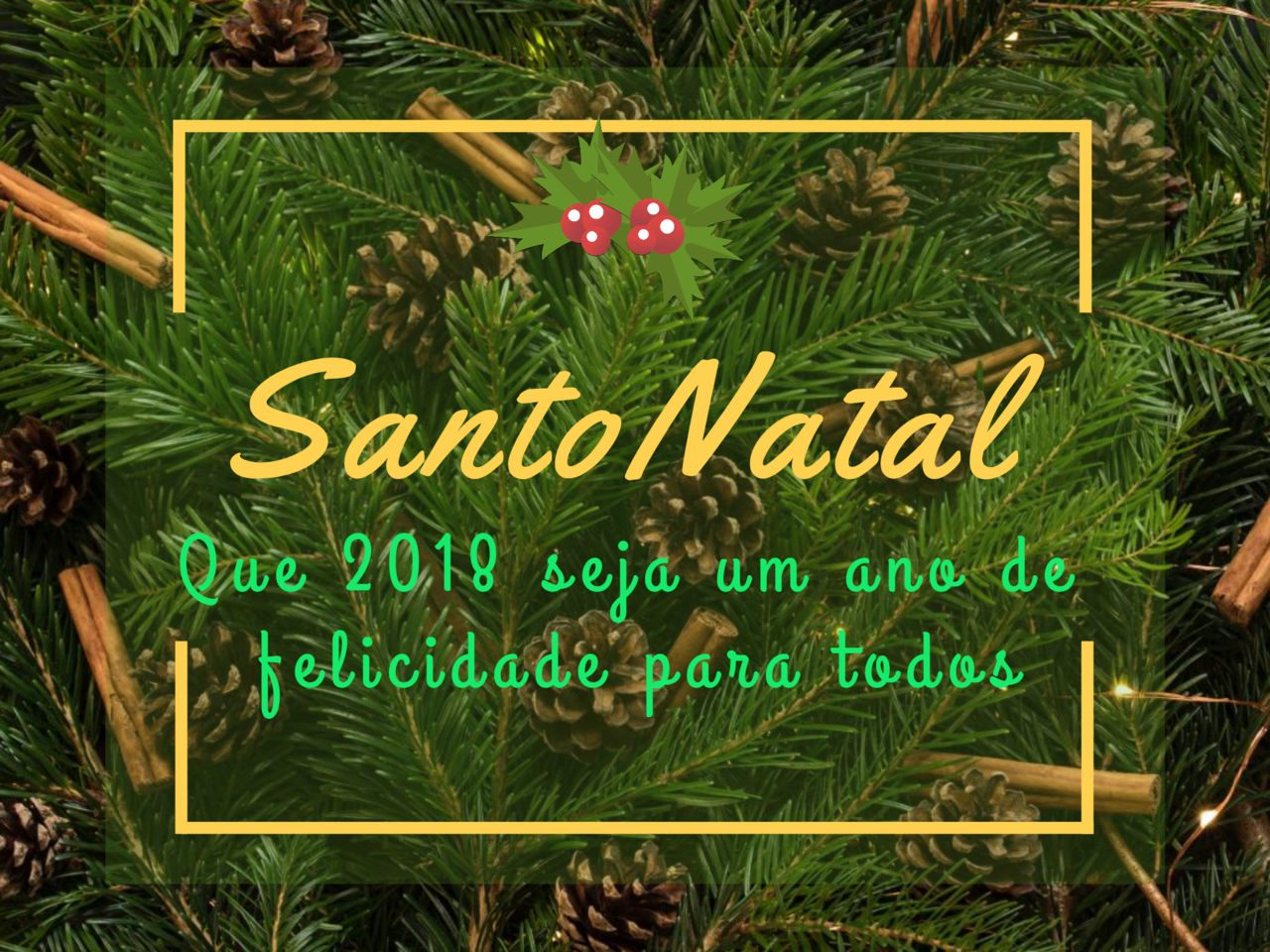 us_natal2017.png
