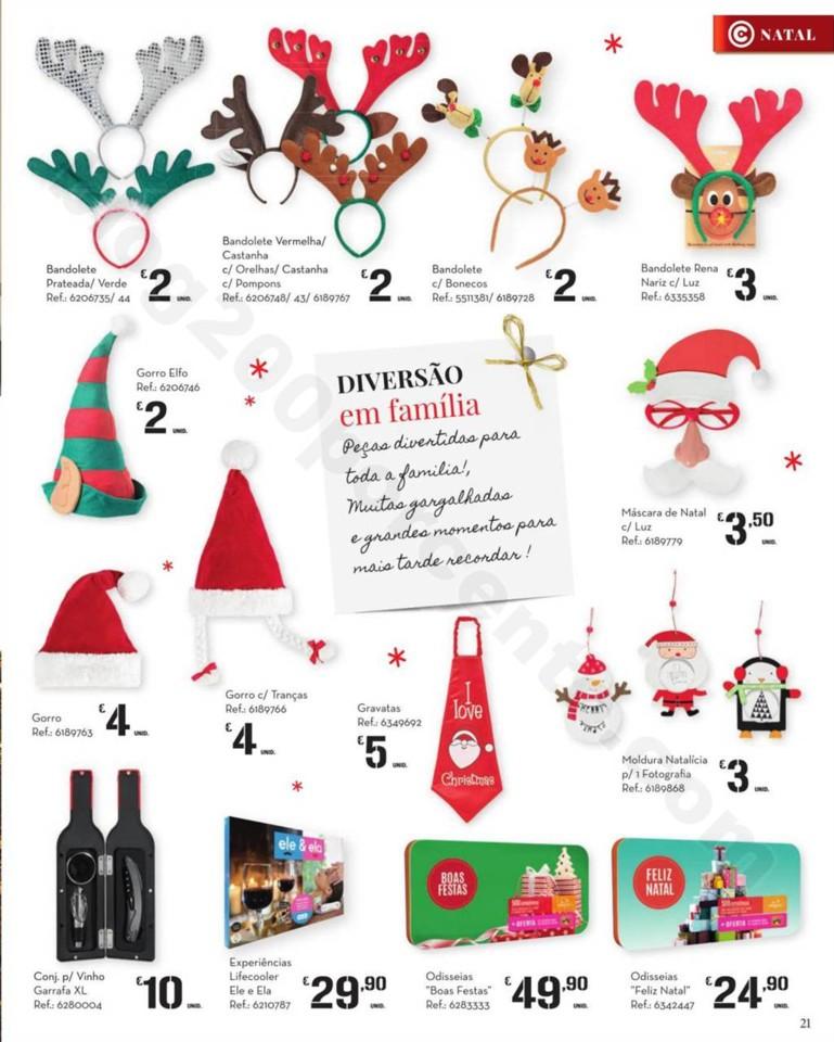 catalogo natal ofertas continente p21.jpg