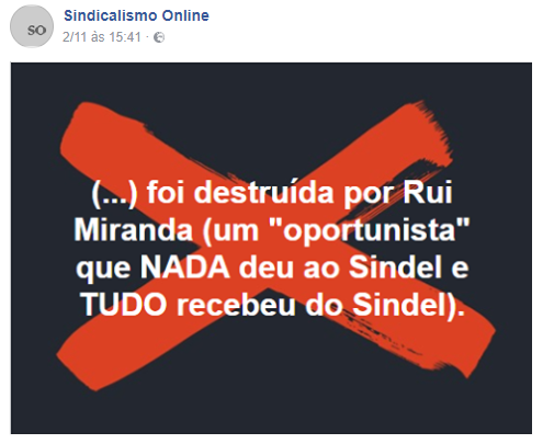SindicalismoOnline0.png