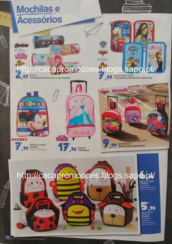 eleclec folheto_Page6.jpg