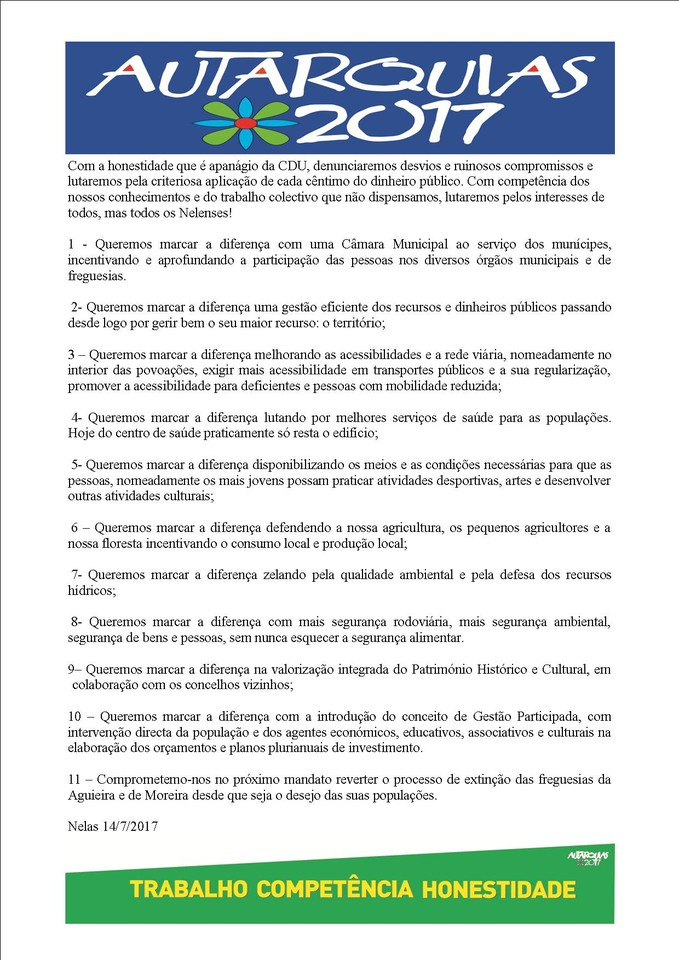 CDU Carta Nelas2.jpg