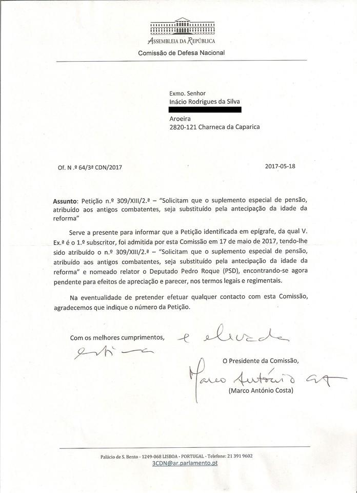 Admissão Petição-A. República1.jpg