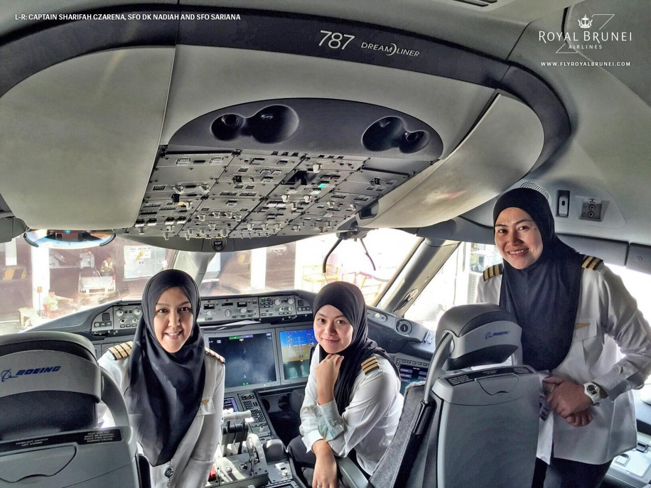Female-Flight-Deck-royal-brunei.jpeg