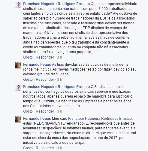 FranciscoErmitão3.png