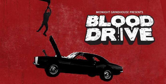 blood-drive-syfy-banner.jpg
