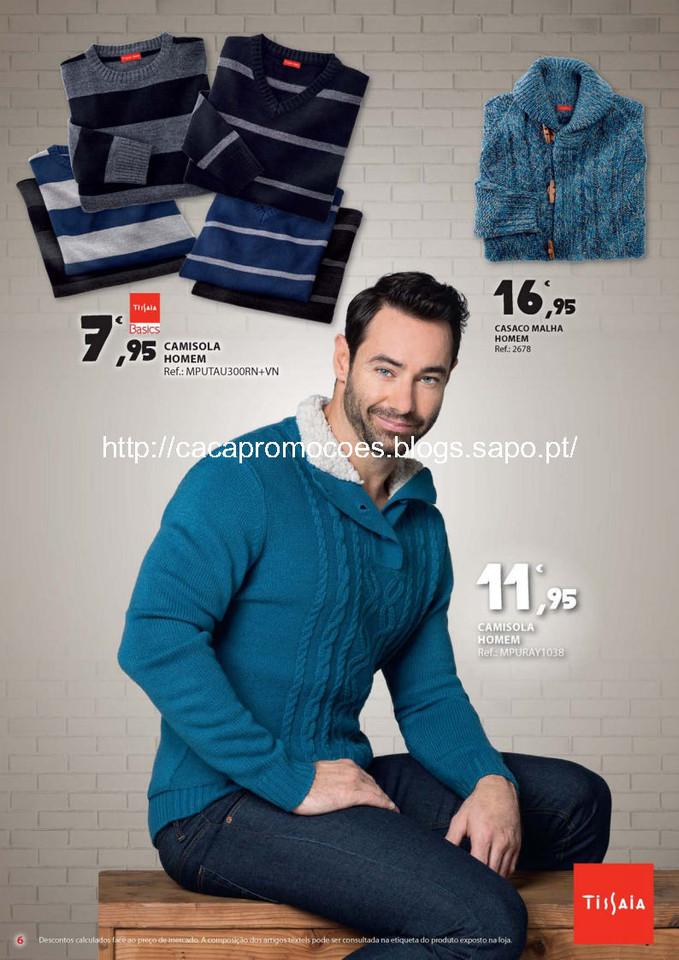 pp_Page6.jpg