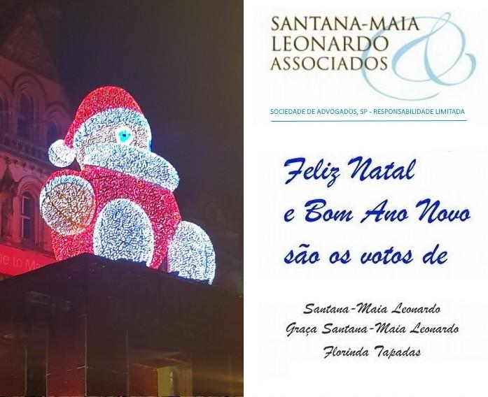 Postal de Natal 2018a.jpg