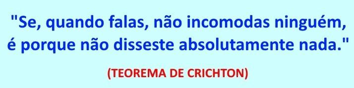 Teorema de Crichton.jpg