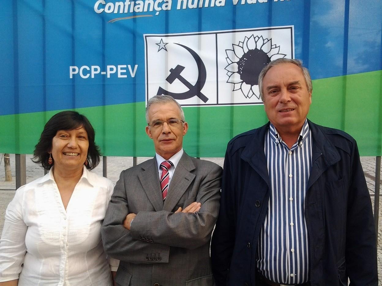CDU_Foto Apresentação_2017.jpg