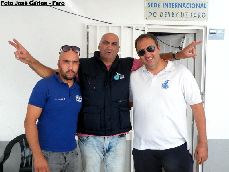 Derby Faro 2017 117.JPG