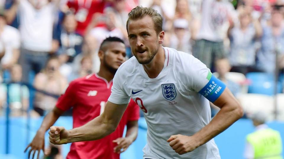 harry-kane-england-vs-panama-russia-2018-world-cup