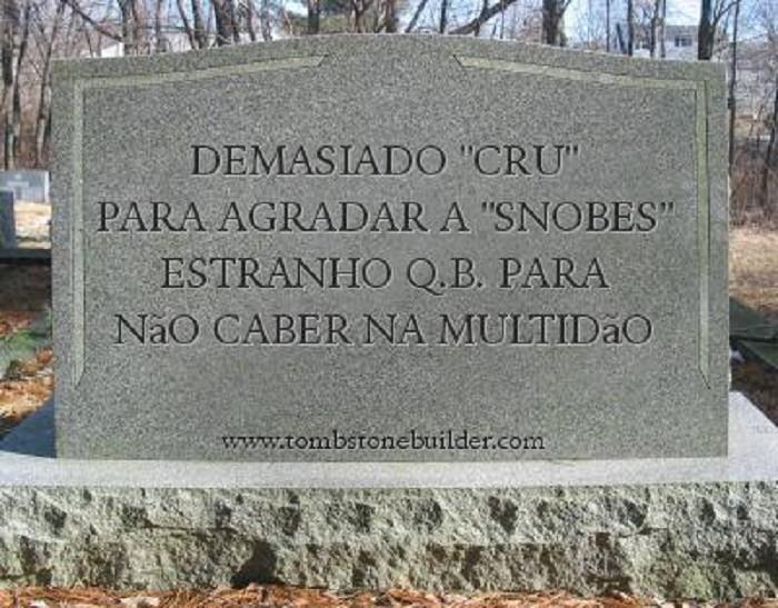 tombstone1.jpg