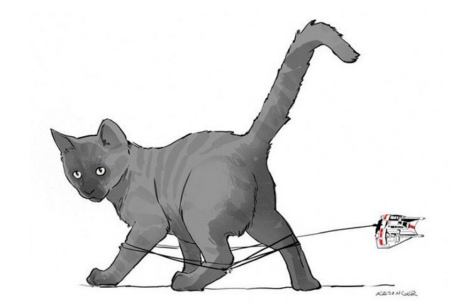 CAT-AT.jpg