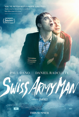 Swiss_Army_Man_poster.png