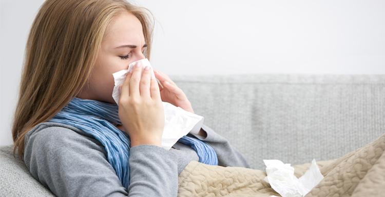 como-tratar-a-gripe-dicas-e-truques-naturais.png