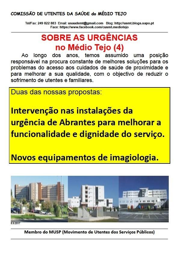 0 foto sobreurgencias4.jpg