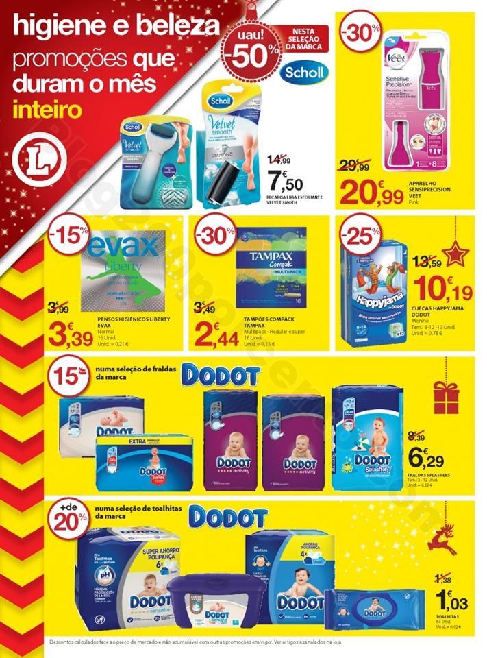 e-leclerc preços baixos dezembro p30.jpg