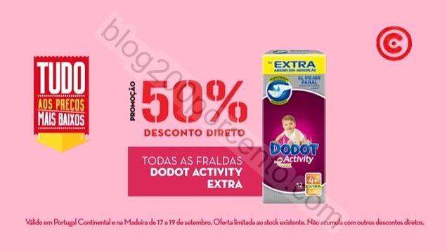 Promoções-Descontos-25074.jpg