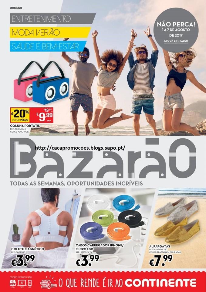bazarão1.jpg