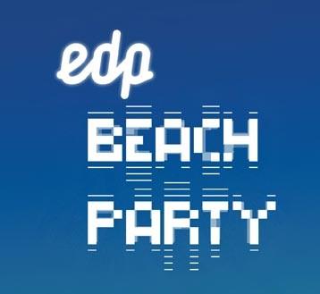 EDPBP17_358x329.jpg