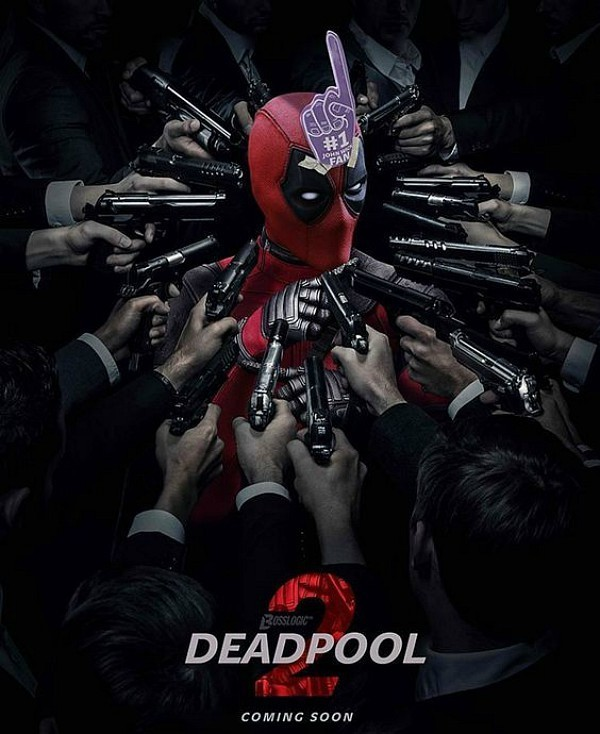 john-wick-2-deadpool.jpg