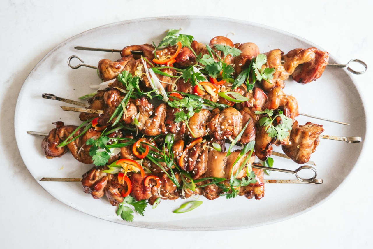Honey+Soy+Chicken+Skewers (1).jpg