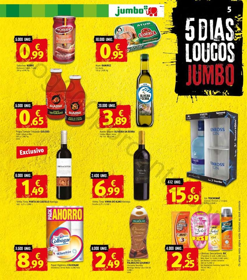 5_Dias_Loucos_Abril_004.jpg