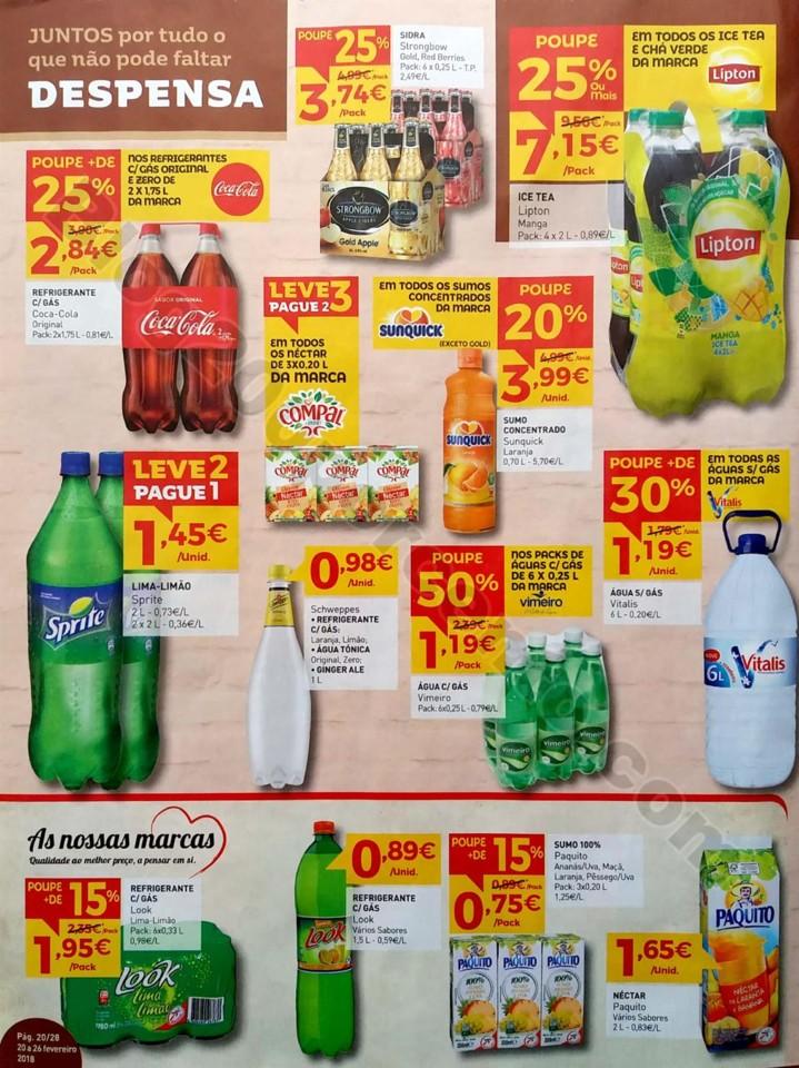 folheto 20 a 26 fevereiro Intermarche_20.jpg
