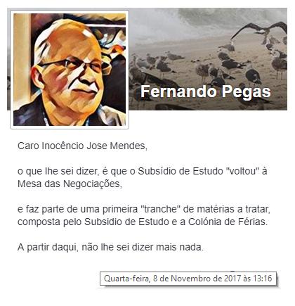 FernandoPegas3.png