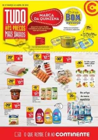 Promoções-Descontos-30359.jpg