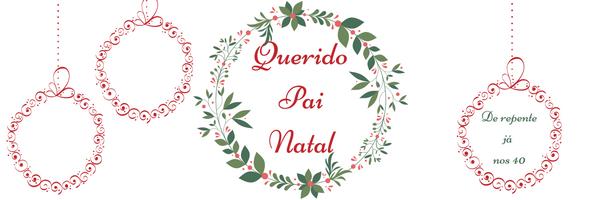 Querido Pai Natal (2).png