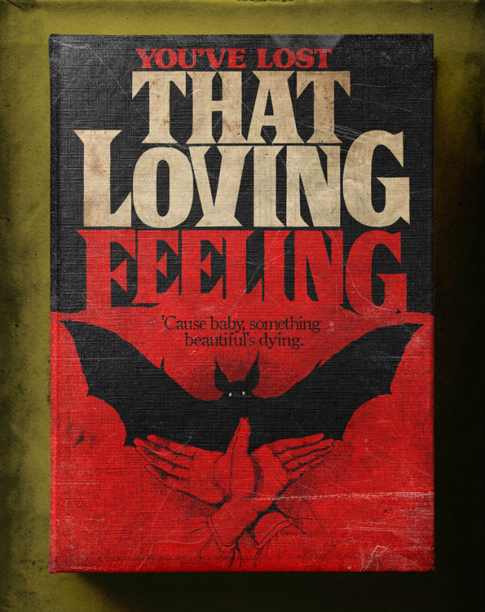 stephen-king-love-songs-14.jpg