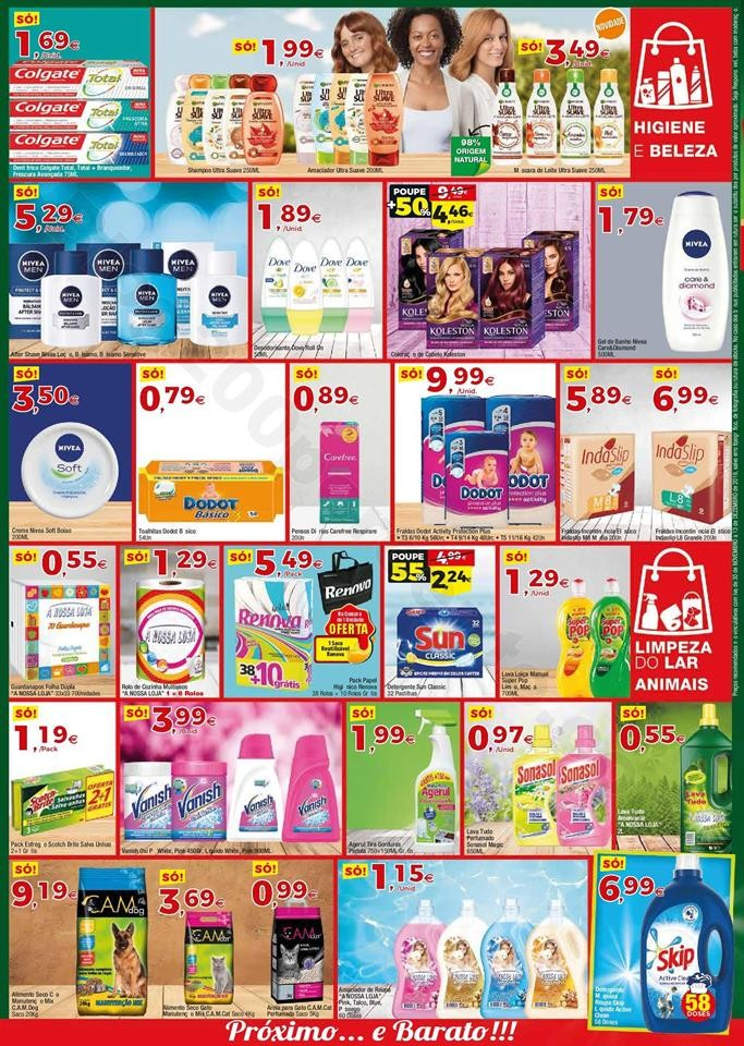 A nossa loja natal 30 novembro a 13 dezembro p4.jp