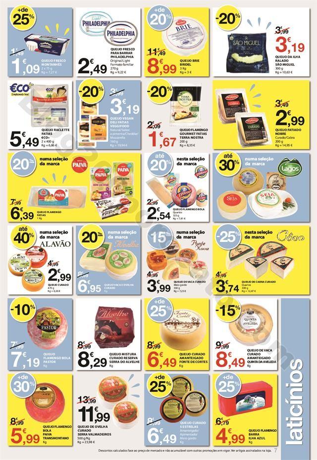 folheto-eleclerc-6-a-12-junho_006.jpg