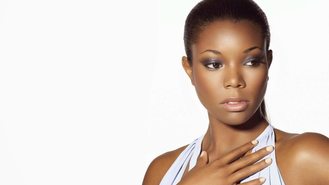Gabrielle-Union-most-beautiful-black-women-39.jpg