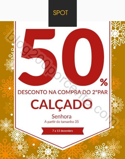 Promoções-Descontos-26665.jpg